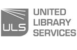 United Library Services