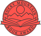 Rocky Mountain Book Awards