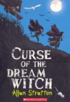 curseofthedreamwitch